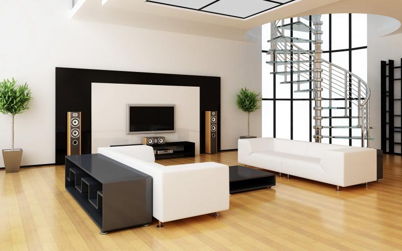 interior designer vs interior decorator salary description