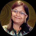 Neeta Jajoo - Expressions Design Co-Founder