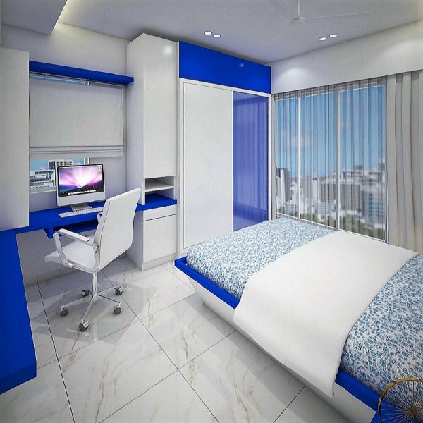 Kids Room Design Pic 2