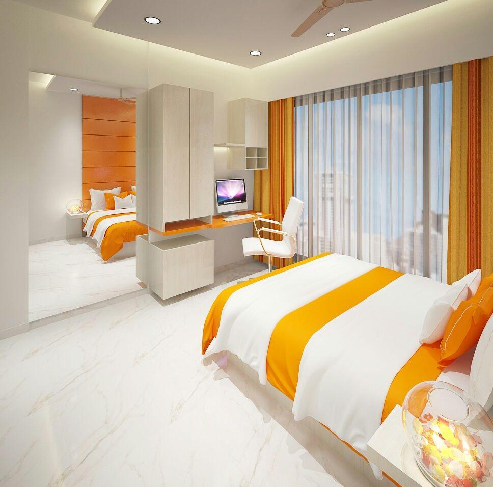 Bedroom Interior Designs | Bedroom Design Ideas | Modern ...