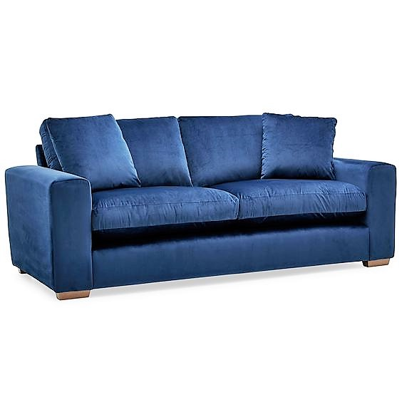 Designer Sofa Set I