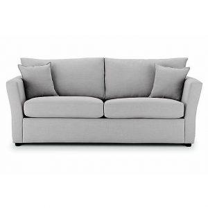 Modern Sofa Design I