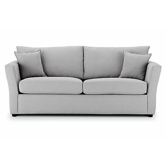 Phenomenal Sofa Lawson I Forskolin Free Trial Chair Design Images Forskolin Free Trialorg