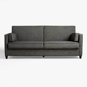 Sofa For Compact Living Rooms II