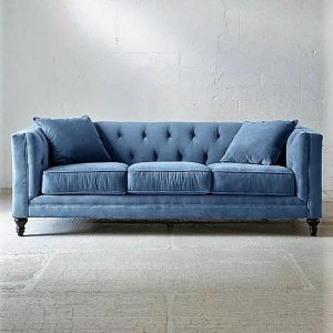 Elegant Sofa Design I